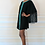 Thumbnail: Vestido Daphné