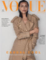capa-vogue-brasil-abril-2019_3.jpg