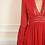 Thumbnail: Vestido Victoria