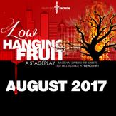 Low Hanging Fruit.png
