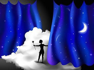 dreamstime_m_62388467-version-2.jpg