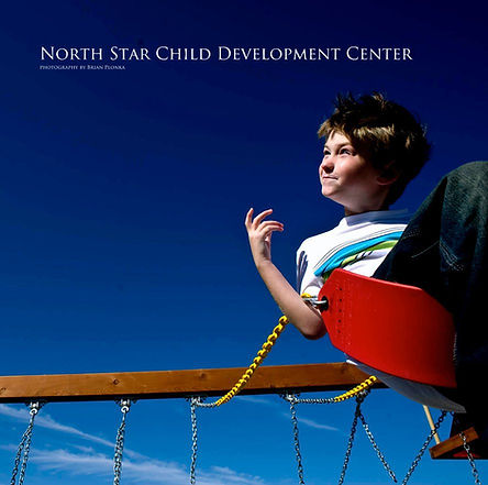 NorthStar.MH.jpeg