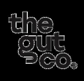 logo for ig_edited.png