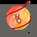 THG-Logo.png