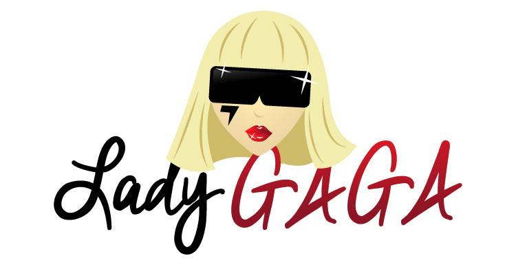lady-gaga-logo
