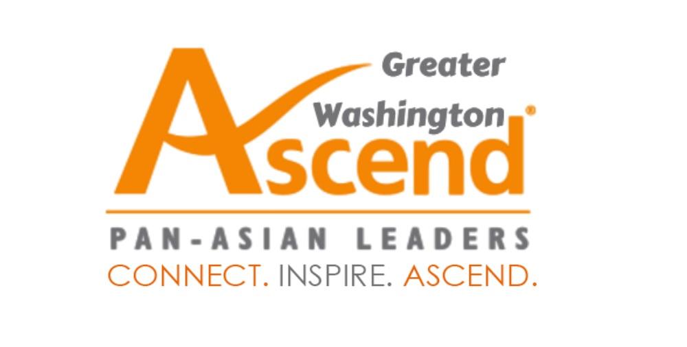 Ascend Leadership