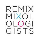 Remixologists.jpg