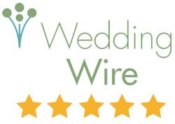 WeddingWireRated