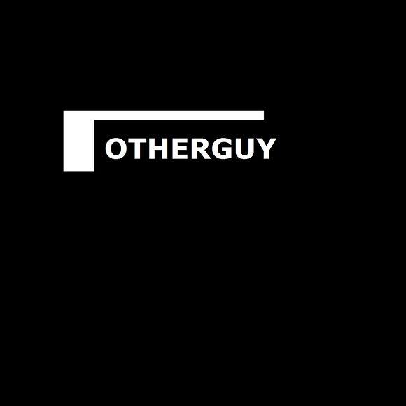 Otherguy Placeholder Image.jpg