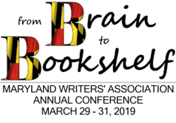 logo-MWA-conference-date-2019-250.png