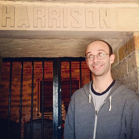Harrison Harrison.jpg