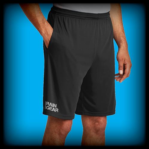 RAINGEAR Moisture Wicking Shorts