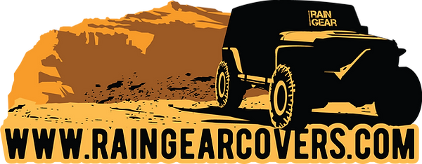 www.raingearcovers.com moab jeep cover log