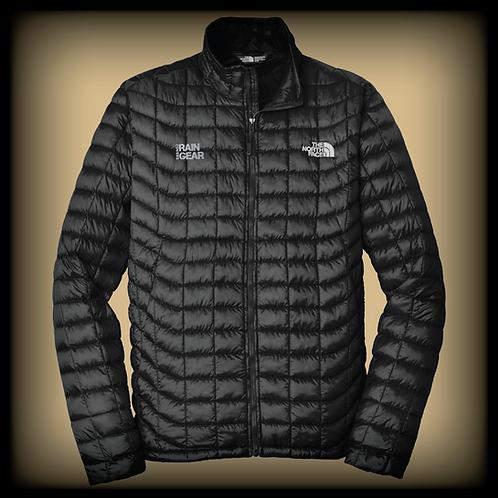 RAINGEAR Insulated Jacket