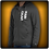 black rain gear jeep covers hoodie