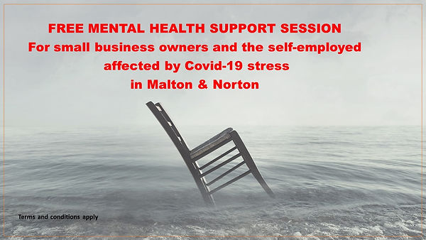 Free mental health session.jpg