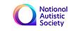 Autism uk.PNG