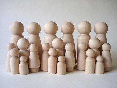 wooden people 2.jpg