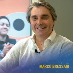 Marco Bressani