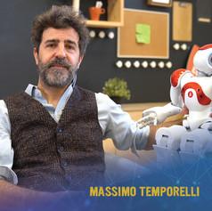 Massimo Temporelli.jpg