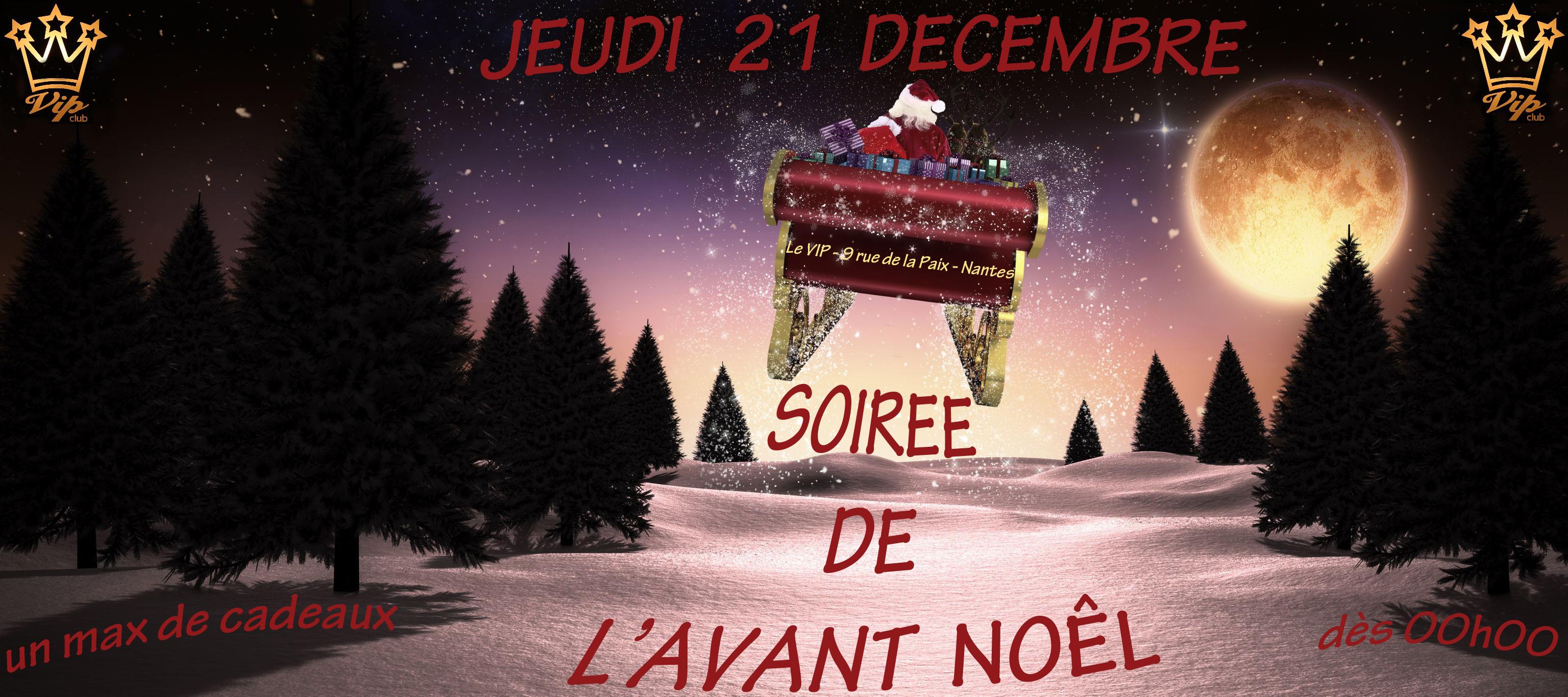 soirée_avant_noel_2