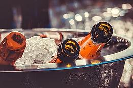 champagne-3515140__340.jpg