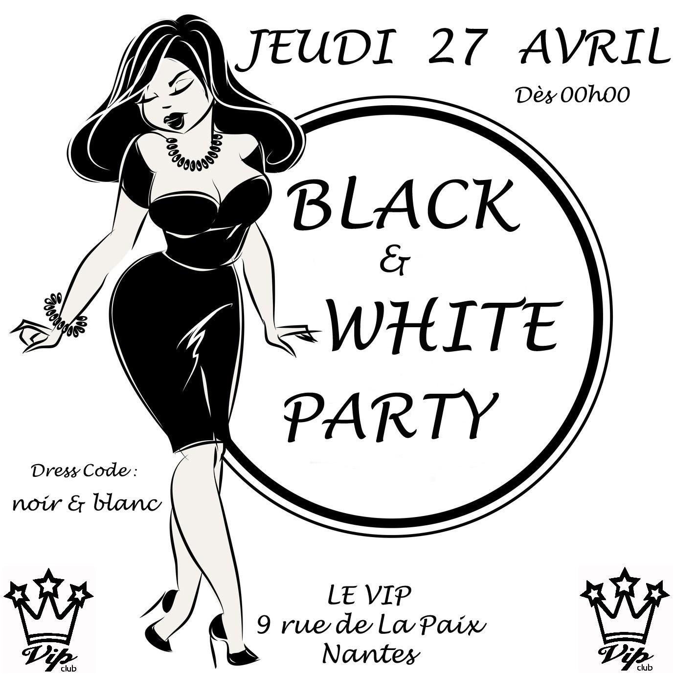 black & white 27 04 17
