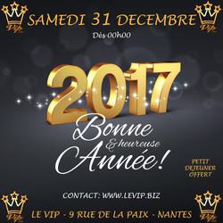 nouvel ans 2017