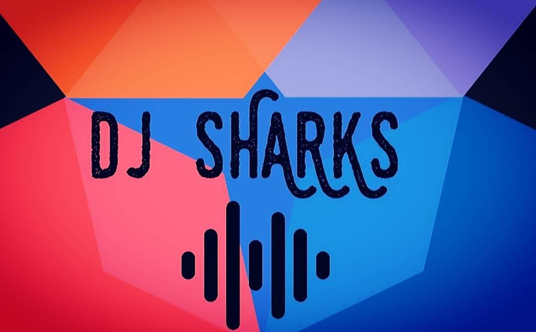 Dj SHARKS 14 09 17