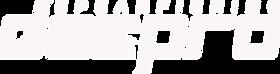 deepro_logo_1_baskı.png
