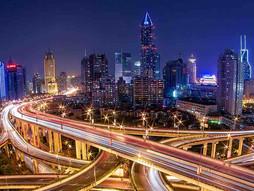18th Congress on Insurance Mathematics and Economics - Shanghai, China