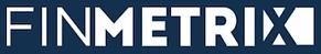 finmetrix-logo.png