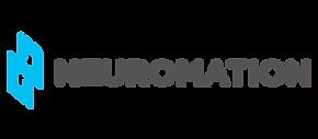 neuromations_logo_horizontal.png