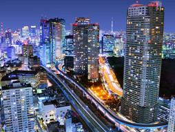 2013 Bernoulli Society Satellite Meeting to the ISI World Statistics Congress - Tokyo, Japan.