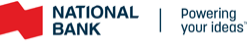 Appointment as Chief Artificial Intelligence Scientist at National Bank of Canada.