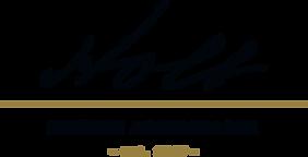 holt-logo-original.png