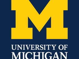 Actuarial Seminar of the University of Michigan - Ann Arbor, Michigan