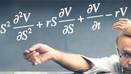 Cours ACT6230/ACT3230: Finance Mathématique