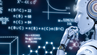 Montreal Strategical Forum on Artificial Intelligence