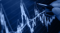 Trend Detection Using a Statistical Learning Algorithm: An Exercice in Algorithmic Trading