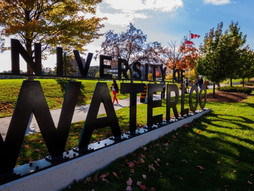 The 4th Workshop on Insurance Mathematics - University of Waterloo