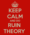 Introducing Non-ruin Quantities in Collective Risk Theory