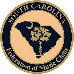 CMC - SCFMC Logo.jpg