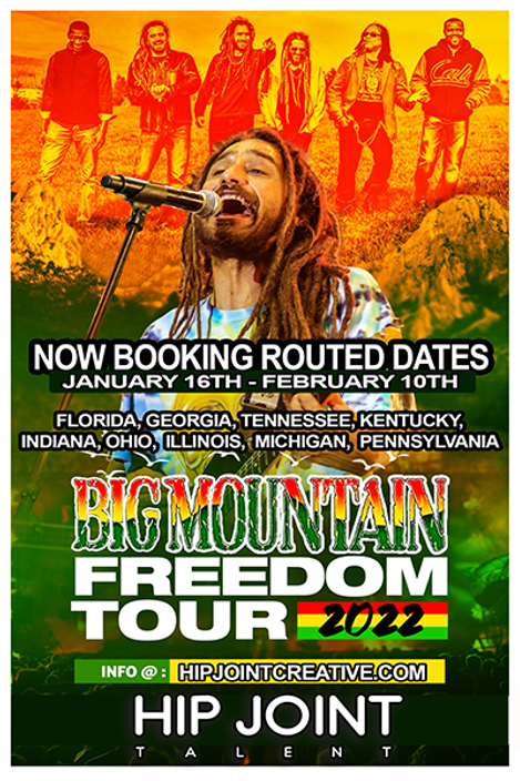 BM Freedom Tour_HipJoint(4x6).png