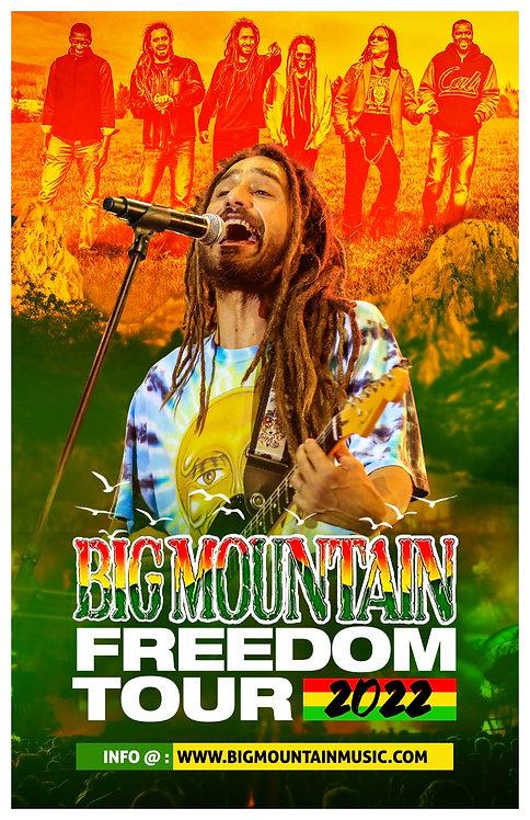 BM Freedom Tour.jpg
