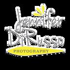 JBDi_logo.png