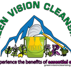Green Vision Cleansing_Logo (transparent