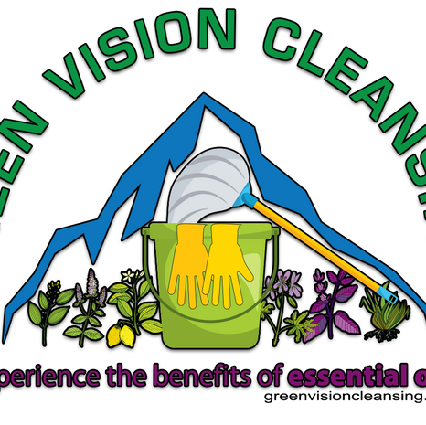 Green Vision Cleansing_Logo (transparent