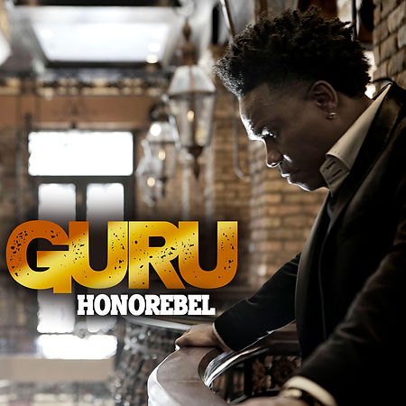 HONOREBEL GURU (ARTWORK).jpg