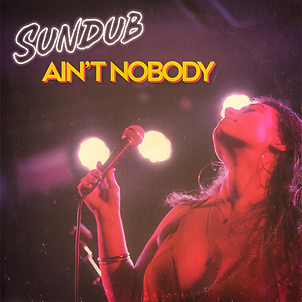 Ain't Nobody.png